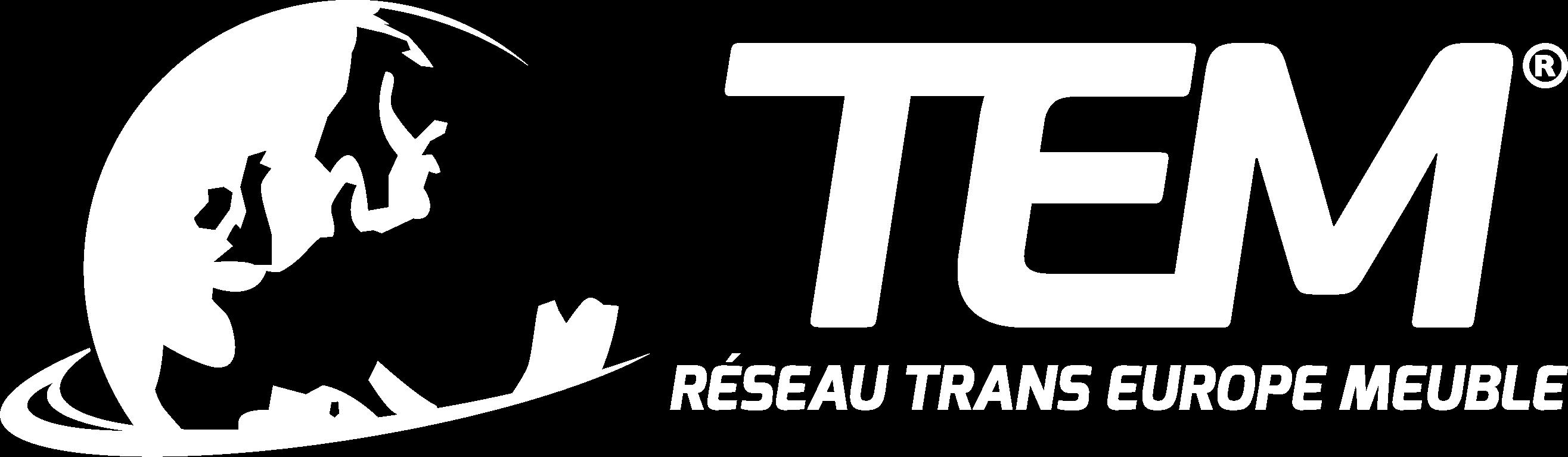 trans haute savoie orléans